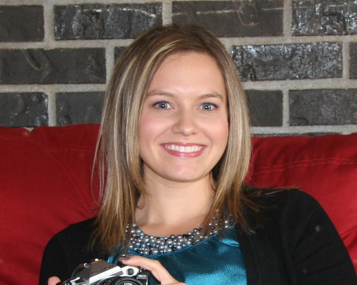 SensiblePM 005 | Jenna Cypert Earns Her PMP
