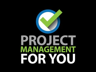 SensiblePM 017 | Project Management for You with Cesar Abeid