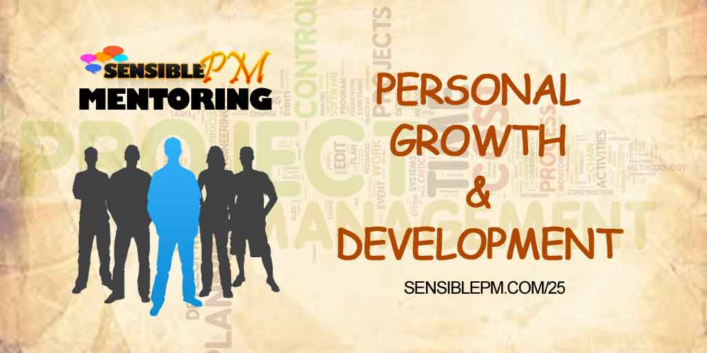 SPM 025 | Personal Growth & Development with Jared Coffin and Naomi Caietti