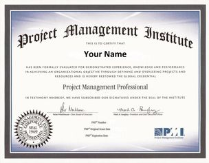 the project management answer book 2015 pdf